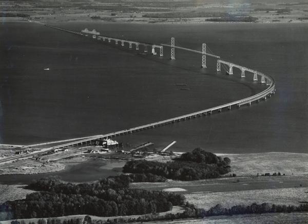 bridge400